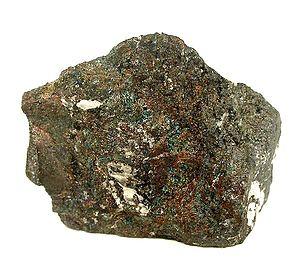 Gallite-244280.jpg