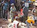 Gambia01SouthGambia039 (5380023193).jpg