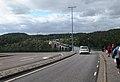 Gamla Svinesundsbron 02.jpg