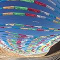 Gangca, Haibei, Qinghai, China - panoramio (45).jpg