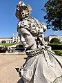 Garden of the National Palace of Queluz (40884553823).jpg