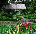 Gardener's Cottage, Glenveagh Castle - geograph.org.uk - 899605.jpg