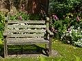 Gardeners Rest - panoramio.jpg
