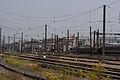 Gare-de-Brétigny-sur-Orge - 2013-07-13 A - IMG 9827.jpg