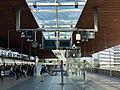 Gare Plaine Stade France St Denis Seine St Denis 4.jpg