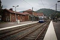 Gare SNCF de Thann 29 sept 2013 16.jpg