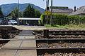 Gare de Chamousset - IMG 5996.jpg