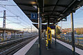 Gare de Corbeil-Essonnes - 20131206 093928.jpg