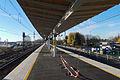 Gare de Créteil-Pompadour - 20131216 102627.jpg