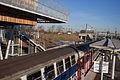Gare de Créteil-Pompadour - IMG 3890.jpg