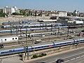 Gare de Dijon - panoramio.jpg