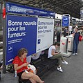 Gare de Lausanne (non-)fumeur-2019.jpg