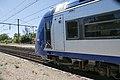Gare de Saint-Rambert d'Albon - 2018-08-28 - IMG 8798.jpg