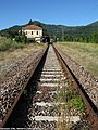 Garessio - stazione ferroviaria.jpg