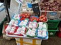 Garlics and Shallot.jpg