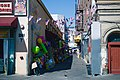 Garment District, Downtown Los Angeles, California 14.jpg
