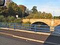 Garrion Bridge - geograph.org.uk - 70931.jpg