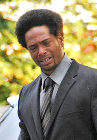 Gary Dourdan Berlin (lightened crop more).jpg