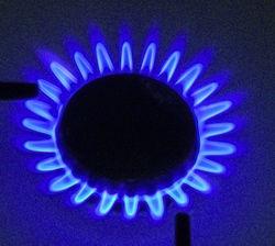 deutschland 51 gasanbieter wollen gaspreise zum januar 2010 erh hen wikinews die freie. Black Bedroom Furniture Sets. Home Design Ideas