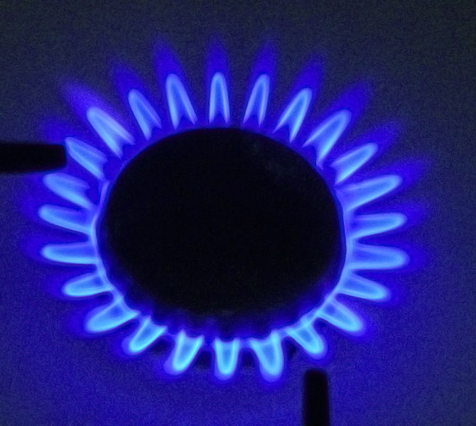 File:Gas flame.jpg