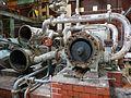 Gasverdichter Stadtgas P4540115.JPG