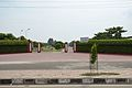 Gate 9 - Radha Soami Satsang Beas - Mohali 2016-08-04 5908.JPG