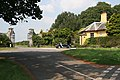 Gatehouse to Lindridge Park - geograph.org.uk - 970573.jpg