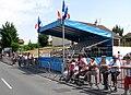 Gauchy (24 mai 2009) parade 022.jpg