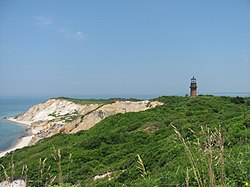 Gay Head Light, Aquinnah MA.jpg