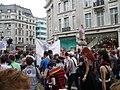 Gay Pride (5898115488).jpg