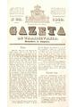 Gazeta de Transilvania, Nr. 32, Anul 1840.pdf