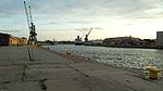 Gdańsk Nowy Port Basen Władysława IV.JPG