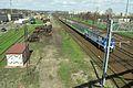 Gdańsk Wrzeszcz infrastruktura kolejowa.JPG