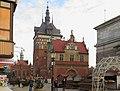 Gdańsk barbakan 3.jpg