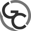 GebeCom Logo 200.png
