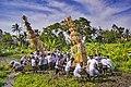 Gede Putu Agus Sunantara Usaba Dangsil Karangasem2, Bali.jpg