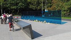 Gedenkstaette-tiergartenstr4-02.jpg