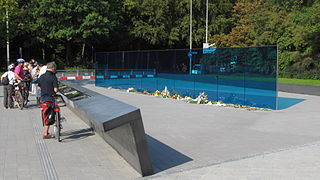 Memorial to the Victims of National Socialist Euthanasia Killings