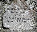 Gedenkstein für Huldreich Heusser 2.jpg