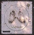 Gedenktafel Friedrichstr 107 (Mitte) Wolf Leder.jpg