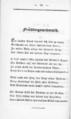 Gedichte Rellstab 1827 092.png