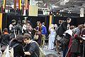 Geekopolis 2015 - 07.jpg