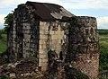Geguti palace ruins-6 (Photo A. Muhranoff, 2011).jpg