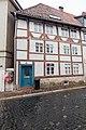 Gelber Stern 14 Hildesheim 20171201 001.jpg