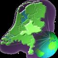 GelderlandNetherlandsGlobe.png