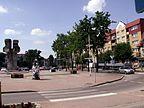 Kaliningrad - Przejścia graniczne - Rosja