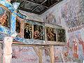 Gelence church inside 1.JPG