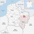 Gemeindeverband Thiérache Sambre et Oise 2019.png
