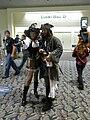Gen Con Indy 2008 - costumes 86.JPG
