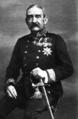 General Artur Bolfras 1914 A. Huber.png